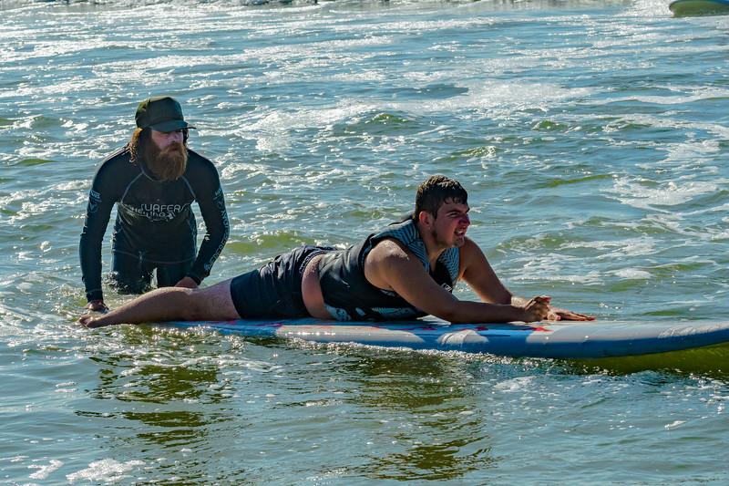 Surfer's Healing Lido 2017-506