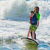 Surfer's Healing Lido 2017-144