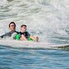 Surfer's Healing Lido 2017-1348