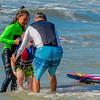 Surfer's Healing Lido 2017-702