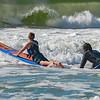 Surfer's Healing Lido 2017-969