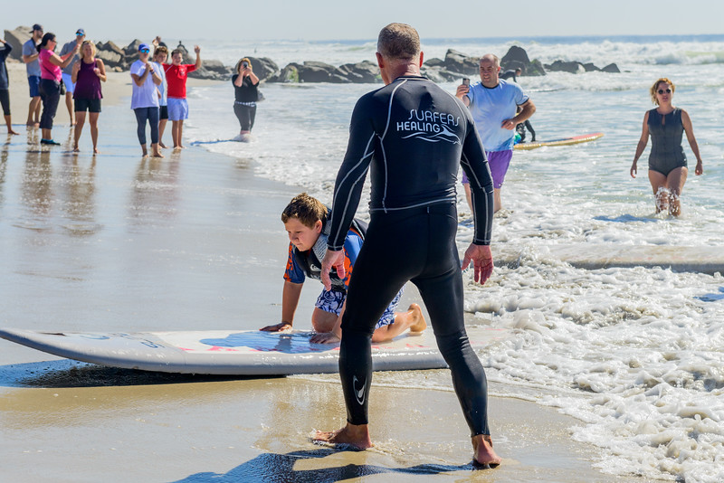 Surfer's Healing Lido 2017-3478
