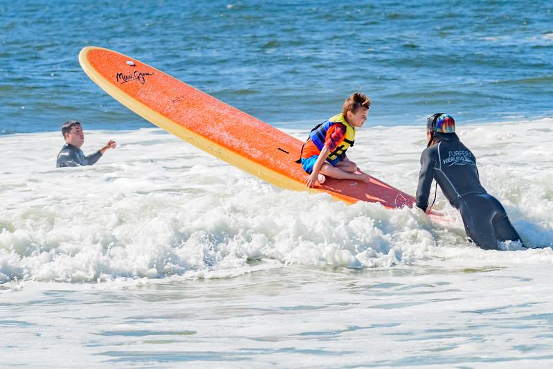 Surfer's Healing Lido 2017-1254
