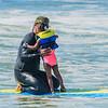 Surfer's Healing Lido 2017-1862