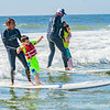 Surfer's Healing Lido 2017-1137