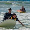 Surfer's Healing Lido 2017-1676