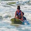 Surfer's Healing Lido 2017-430