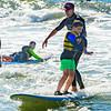 Surfer's Healing Lido 2017-513