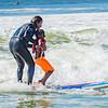 Surfer's Healing Lido 2017-1642