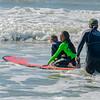 Surfer's Healing Lido 2017-351