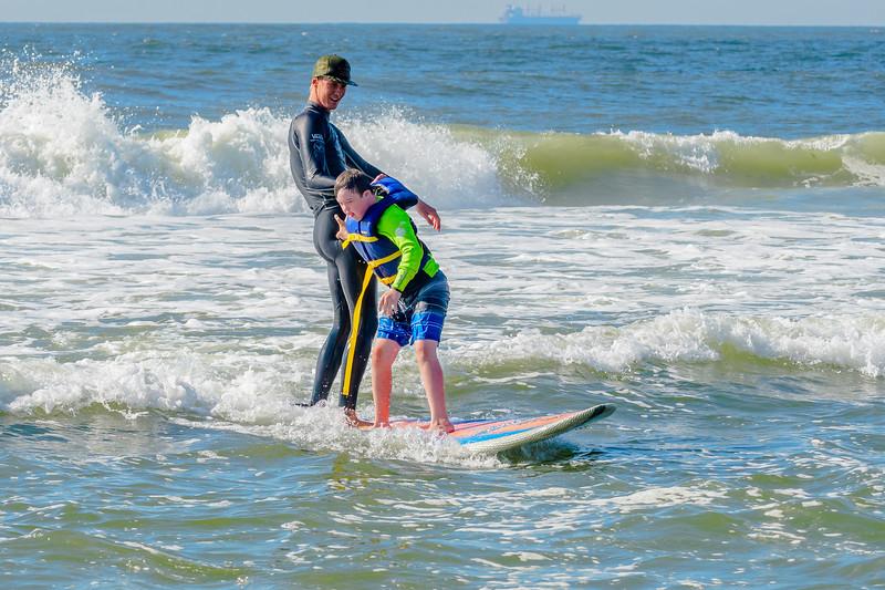 Surfer's Healing Lido 2017-378
