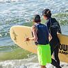 Surfer's Healing Lido 2017-134