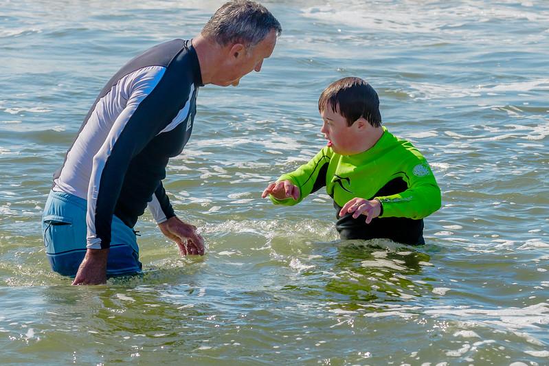 Surfer's Healing Lido 2017-611