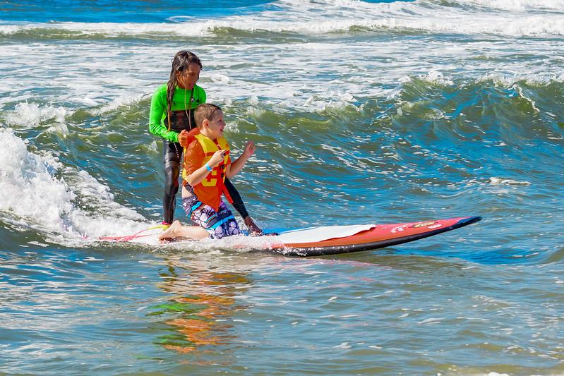 Surfer's Healing Lido 2017-790