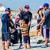 Surfer's Healing Lido 2017-1751