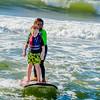 Surfer's Healing Lido 2017-159