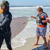 Surfer's Healing Lido 2017-3479