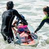 Surfer's Healing Lido 2017-1556