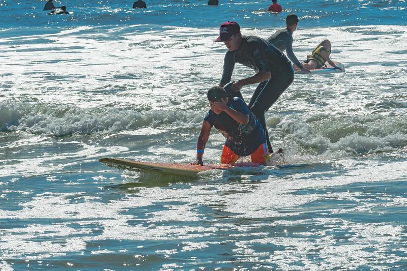Surfer's Healing Lido 2017-971