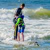 Surfer's Healing Lido 2017-376