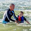 Surfer's Healing Lido 2017-712