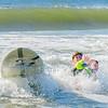 Surfer's Healing Lido 2017-254