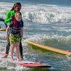 Surfer's Healing Lido 2017-689