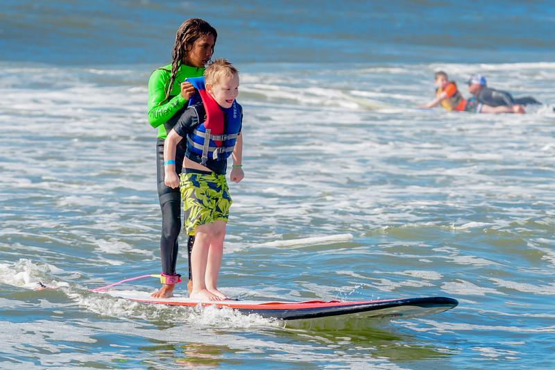 Surfer's Healing Lido 2017-579