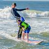 Surfer's Healing Lido 2017-382