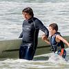 Surfer's Healing Lido 2017-1555
