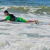 Surfer's Healing Lido 2017-1436