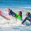Surfer's Healing Lido 2017-539