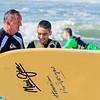 Surfer's Healing Lido 2017-1381