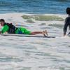Surfer's Healing Lido 2017-1437