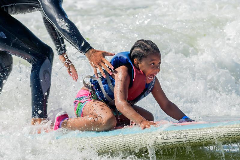 Surfer's Healing Lido 2017-1582