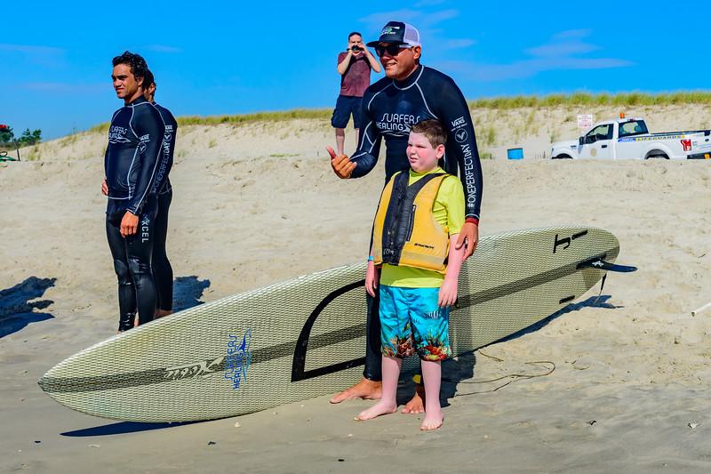 Surfer's Healing Lido 2017-3457