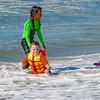 Surfer's Healing Lido 2017-800