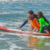 Surfer's Healing Lido 2017-927