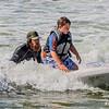 Surfer's Healing Lido 2017-1465