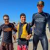 Surfer's Healing Lido 2017-3584