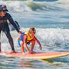 Surfer's Healing Lido 2017-1205