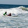 Surfer's Healing Lido 2017-1026
