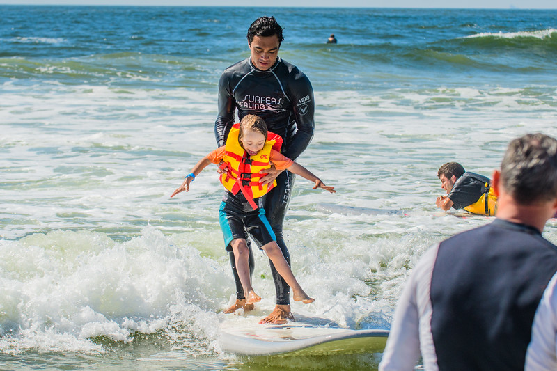 Surfer's Healing Lido 2017-1773