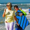Surfer's Healing Lido 2017-768
