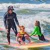 Surfer's Healing Lido 2017-1212
