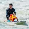 Surfer's Healing Lido 2017-1765