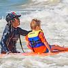Surfer's Healing Lido 2017-1214