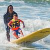 Surfer's Healing Lido 2017-1269