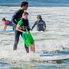 Surfer's Healing Lido 2017-1451