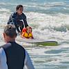 Surfer's Healing Lido 2017-1689